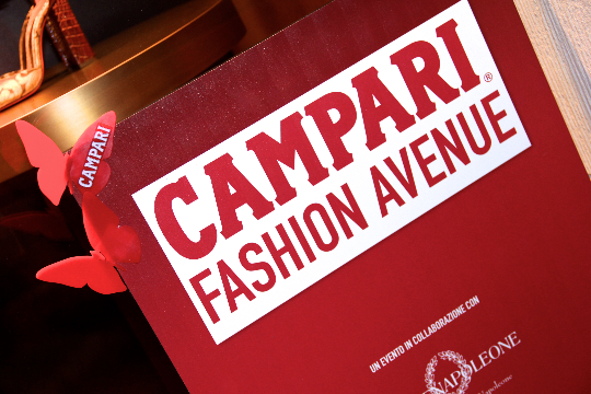 Eventi-a-Milano-2016-Campari-Fashion-Avenue-