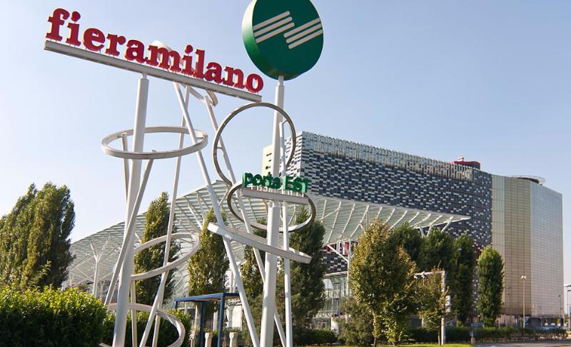 Fiera-Milano-