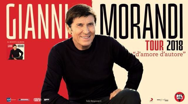 GIANNI-MORANDI-A-MILANO